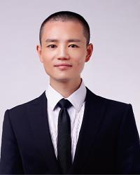 长沙高中化学教师王东魁