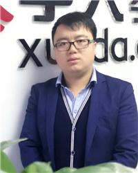 银川家教郑建荣老师
