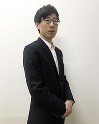宁波高中数学教师贾志新