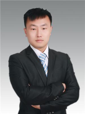 咸阳家教熊鑫 老师
