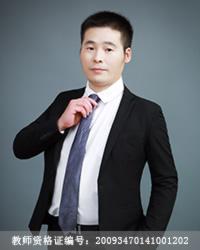 合肥高中数学教师王孟