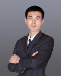 兰州初中数学教师冉向辉