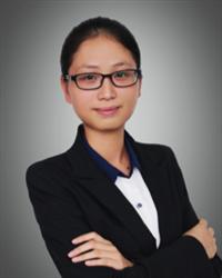 镇江高中数学教师钱倩