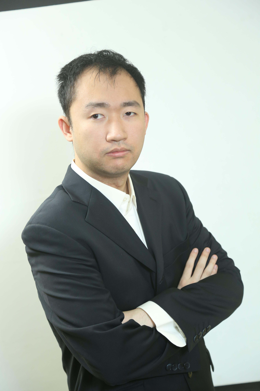 上海家教朱文超老师