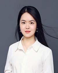 马鞍山初中英语教师吴盼