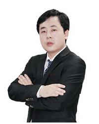 广州初中数学教师肖唐杰
