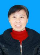 南京家教兰海沨老师