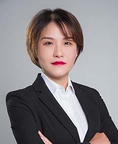 天津高中化学教师范冬娜