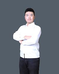 马鞍山初中数学教师赵亮