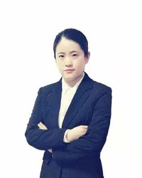 乌兰察布小学语文教师高惠媛