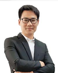 厦门初中数学教师王志平
