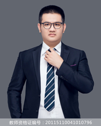 成都高中数学教师邓伟军