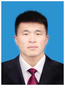 连云港高中数学教师张永健
