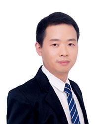 南昌高中政治教师胡骥