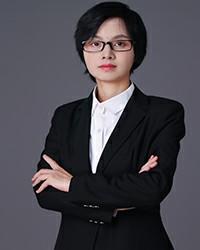 深圳初中化学教师杨梦节
