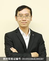 苏州高中英语教师冯张纯