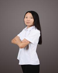 济南高中化学教师张秀銮