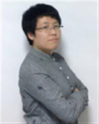 高中老师-高中化学老师_赵树娟