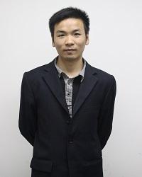 南通高中英语教师殷涛