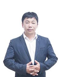盐城高中语文教师陈建祥