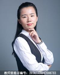 齐齐哈尔初中物理教师张坤