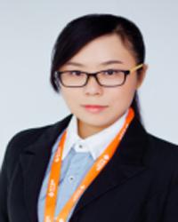 株洲初中英语教师刘泉