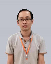 重庆高中数学教师刘荣峰
