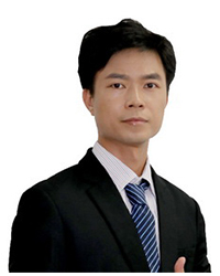 广州初中数学教师黄焕甫
