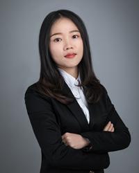 佛山高中语文教师谭醒凤