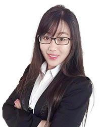 烟台初中数学教师贾长梅