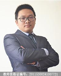 昆明高中数学教师朱晨杰