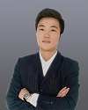 西宁高中化学教师王长春