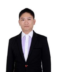 东莞高中语文教师邓康富