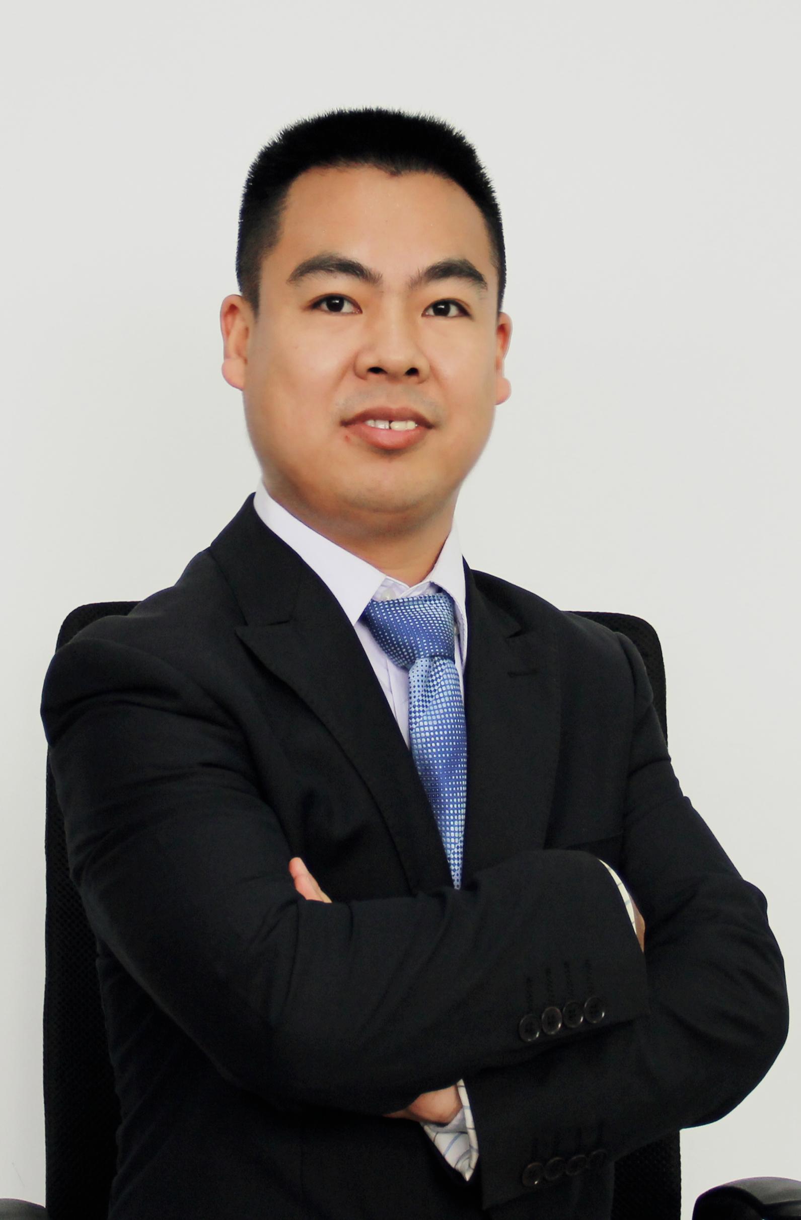 广州家教易显金 老师