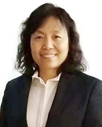 包头高中数学教师蒋淑芳