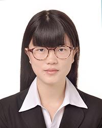 宁波高中英语教师陈晨