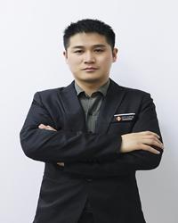 杭州高中文综教师夏旭东