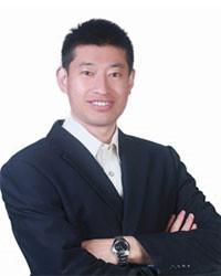 承德高中数学教师王宏利