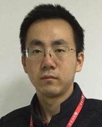 苏州家教郑晓东老师