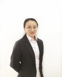 长春高中物理教师李敬文