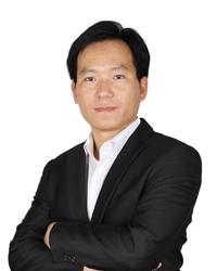 郑州高中数学教师王自备