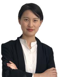 厦门高中英语教师孔紫祯