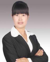 鄂尔多斯高中数学教师李瑞芳