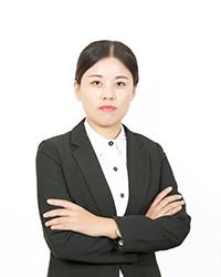 石家庄高中数学教师穆巧娜