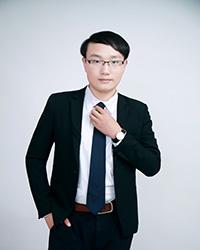 芜湖高中英语教师朱振