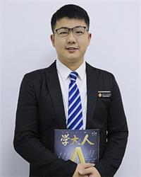 杭州家教毛国庆老师